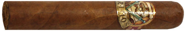 Primos Estate Selection - Rosado - Robusto