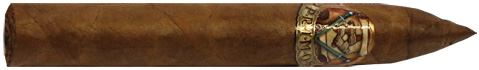 Primos Estate Selection - Rosado - Torpedo
