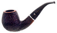 Stanwell - Relief Nr. 185