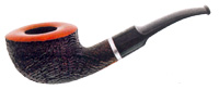Stanwell - Relief Nr. 95