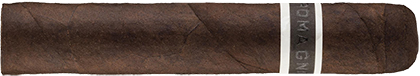 RoMa Craft Cromagnon EMH