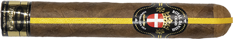 Royal Danish Cigars Classic H-Blend Limited Edition Grand Danois