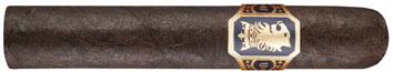 Liga Undercrown by Drew Estate Maduro Robusto