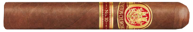 Winston Churchill No. 10