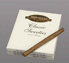 Woermann Classic Sweeties