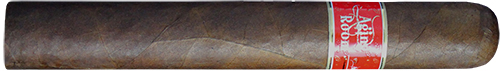 Aging Room Maduro Major