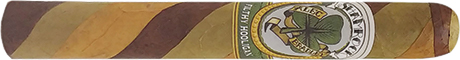 Alec Bradley Black Market Filthy Hooligan Shamrock