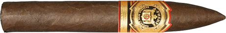 Arturo Fuente Don Carlos Limited Edition The Man 80th