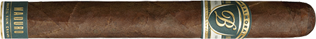 Balmoral Royal Selection Maduro Corona