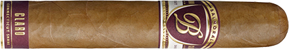 Balmoral Royal Selection Claro Robusto