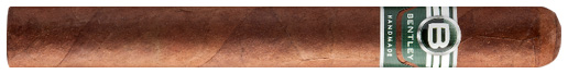 Bentley Habano Rosado Churchill