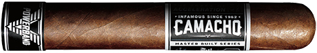 Camacho Powerband Gordo Assortment