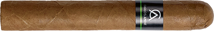 Carlos Andre Family Reserve Robusto