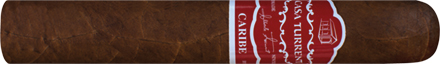 Casa Turrent Origin Series Caribe Robusto Extra