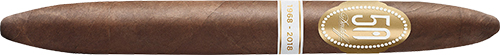 Davidoff 50th Anniversary Edition Diademas Finas