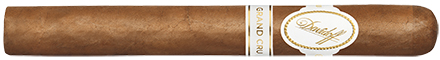 Davidoff Grand Cru No.2