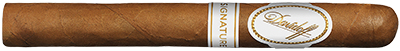 Davidoff Signature No.1000