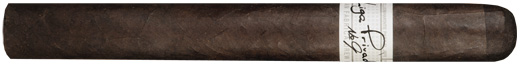 Liga Privada No9 by Drew Estate Corona Double