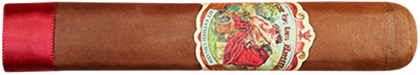 Flor de las Antillas by My Father Cigars Robusto