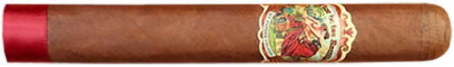 Flor de las Antillas by My Father Cigars Toro Gordo