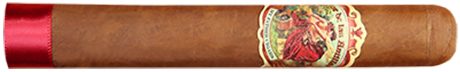 Flor de las Antillas by My Father Cigars Toro