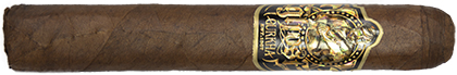 Gurkha Ghost Gold Shadow