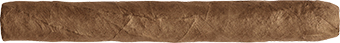 J.Cortes Blue Line Short Robusto