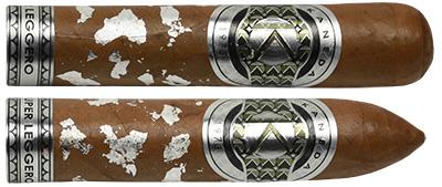 leichte zigarren f r zigarren einsteiger paul. Black Bedroom Furniture Sets. Home Design Ideas