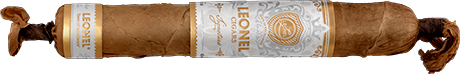 Leonel Signature Connecticut Toro