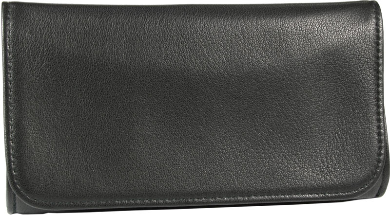 Pfeifentasche Martin Wess Classic T Roll Up Pouch 1