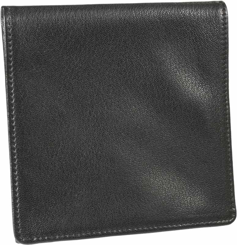 Pfeifentasche Martin Wess Classic T Roll Up Pouch 12