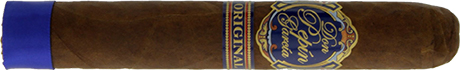 Don Pepin Original Blue Edition Toro Gordo