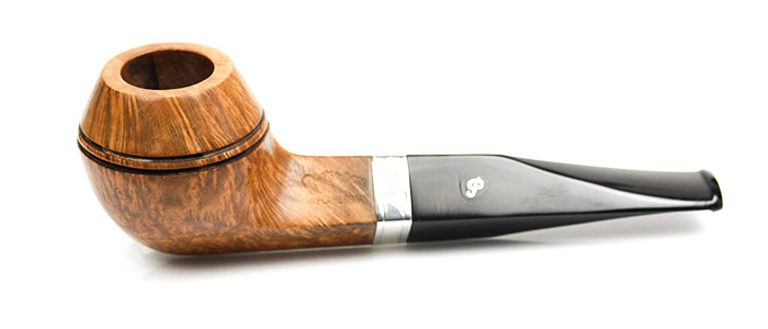 Pfeifen Sale Peterson Flame Grain
