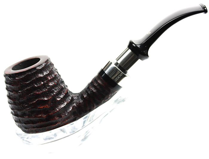 Pfeifen Sale Stanwell Pipe of the Year 2009