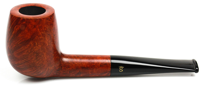 Pfeifen Sale Stanwell - Royal Guard Nr. 12