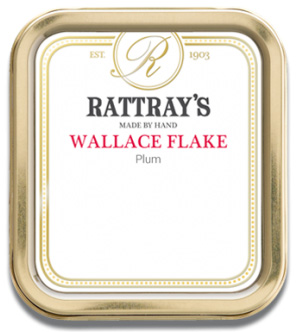 Rattrays Flake Collection - Wallace Flake