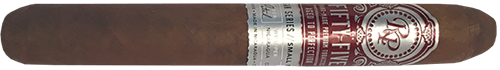 Rocky Patel Fifty Five Toro
