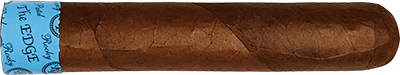 Rocky Patel The Edge Nicaragua Short Robusto