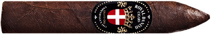 Royal Danish Cigars Single Blend - Sangre Azul