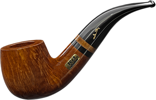 Savinelli Pfeifen Collection 19 Light
