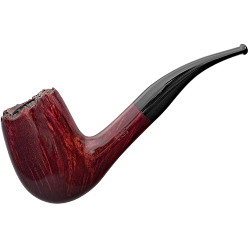 Savinelli Pfeife Hand Made Smooth 2