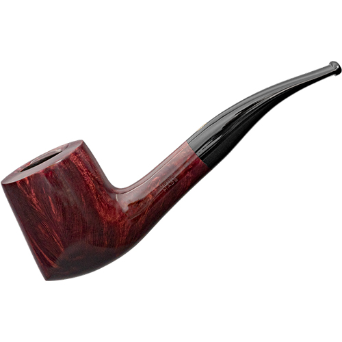 Savinelli Pfeife Hand Made Smooth 7