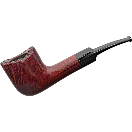 Savinelli Pfeife Hand Made Smooth 8