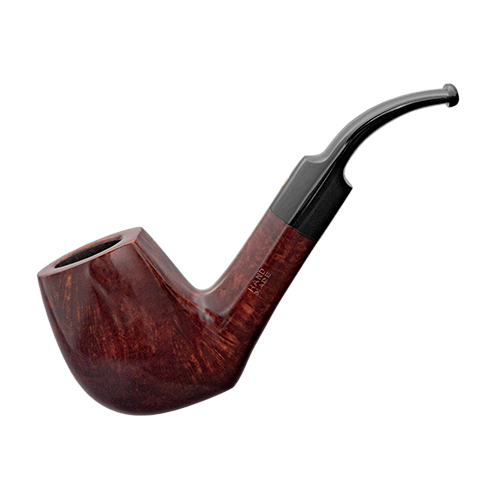 Savinelli Pfeife Hand Made Smooth 9