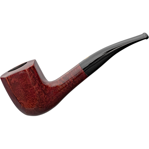 Savinelli Pfeife Hand Made Smooth 10