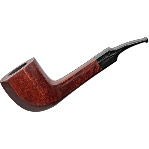 Savinelli Pfeife Hand Made Smooth 12