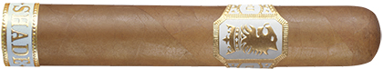 Undercrown Shade by Drew Estate Robusto