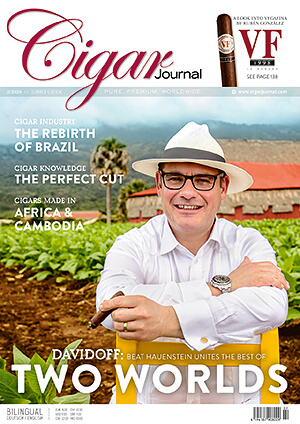 Cigar Journal 2020/02