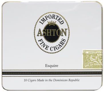 Ashton Classic Esquire - Chicos