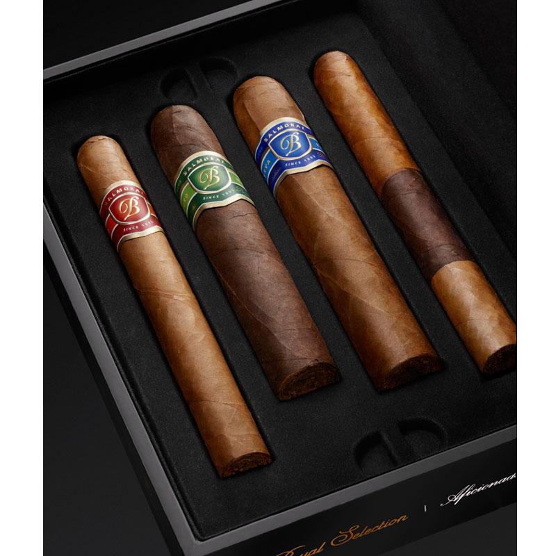 victor sinclair zigarren